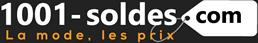 Soldes, codes promo et ventes privées MODE