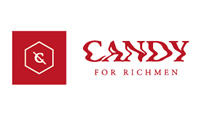 Candy for richmen soldes promos et codes promo
