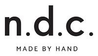 NDC soldes promos et codes promo