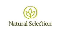 Natural Selection soldes promos et codes promo