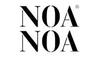 Noa-Noa