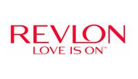 Revlon soldes promos et codes promo