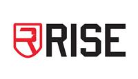 Rise soldes promos et codes promo