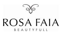 Rosa Faia soldes promos et codes promo