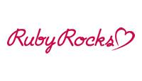 Ruby Rocks soldes promos et codes promo