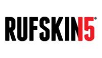 Rufskin soldes promos et codes promo