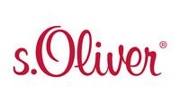 S.Oliver soldes promos et codes promo