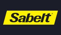 Sabelt soldes promos et codes promo