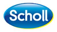 Scholl soldes promos et codes promo