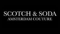Scotch & soda soldes promos et codes promo