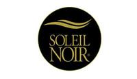 Soleil Noir soldes promos et codes promo
