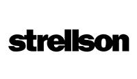 Strellson soldes promos et codes promo