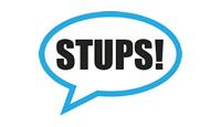 Stups soldes promos et codes promo