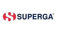 Superga soldes promos et codes promo