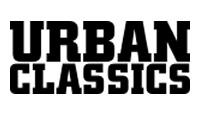 Urban Classics soldes promos et codes promo