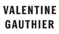 Valentine Gauthier soldes promos et codes promo