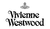 Vivienne Westwood soldes promos et codes promo