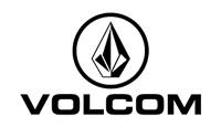 Volcom soldes promos et codes promo