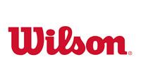 Wilson soldes promos et codes promo