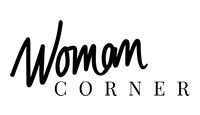 Womancorner soldes promos et codes promo
