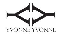 Yvonne Yvonne soldes promos et codes promo