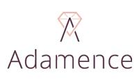 Promotions, soldes et codes promo adamence