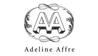 adeline affre soldes promos et codes promo