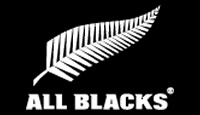 all blacks soldes promos et codes promo