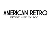 american retro soldes promos et codes promo