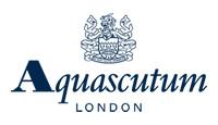 aquascutum soldes promos et codes promo