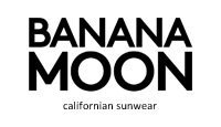 banana moon soldes promos et codes promo