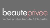 Promotions, soldes et codes promo beautepriver