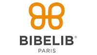 Promotions, soldes et codes promo bibelib