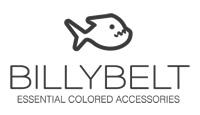 Promotions, soldes et codes promo billybelt