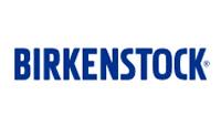 birkenstock soldes promos et codes promo