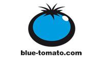 Promotions, soldes et codes promo blue tomato