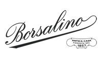 borsalino soldes promos et codes promo