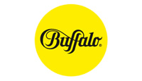Promotions, soldes et codes promo buffalo