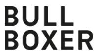 bullboxer soldes promos et codes promo