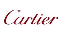 cartier soldes promos et codes promo