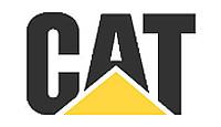 caterpillar soldes promos et codes promo