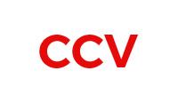 ccv soldes promos et codes promo