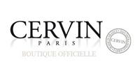Promotions, soldes et codes promo cervin