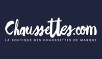 chaussettes.com soldes promos et codes promo