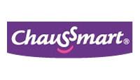 Promotions, soldes et codes promo chaussmart