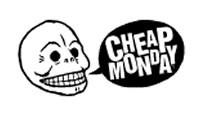 cheap monday soldes promos et codes promo