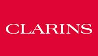 clarins soldes promos et codes promo