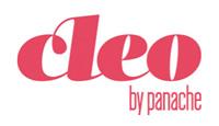 cleo by panache soldes promos et codes promo