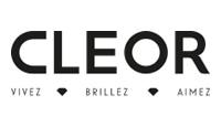 Promotions, soldes et codes promo cleor