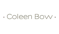 coleen bow soldes promos et codes promo